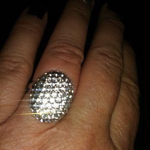 Jewelry - Size 6,7,8